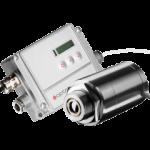 Optris CThot-LT10 Pirométer, Optris CThot-LT02 Pirométer