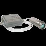 Optris CT-XL-3MH3 Pirométer, Optris CT-XL-3MH2 Pirométer, Optris CT-XL-3MH1 Pirométer, Optris CT-XL-3MH Pirométer