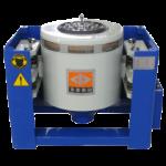Dongling ES-10D-240 Univerzális léghűtéses rázógép