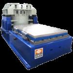 Dongling ES-200WLS3-650 vízhűtéses rázógép, Dongling ES-200W-650 vízhűtéses rázógép
