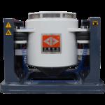 Dongling ES-25WLS3-340 Univerzális vízhűtéses rázógép, Dongling ES-35WLS3-340 Univerzális vízhűtéses rázógép