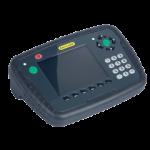 Easy-Laser E540 lézeres beállító