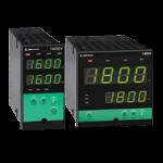 Gefran 1600V/1800V digitális szabályozó
