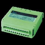 Gefran PCIR érzékelőcsatoló