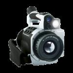 VarioCAM HDx ins./res. 650 Hordozható hőkamera, VarioCAM HDx ins./res. 645 Hordozható hőkamera, VarioCAM HDx inspect 625 Hordozható hőkamera, VarioCAM HD inspect 680/780 hordozható hőkamera, VarioCAM HD research 680/780 hordozható hőkamera, VarioCAM HD inspect 880/980 hordozható hőkamera, VarioCAM HD research 880/980 hordozható hőkamera