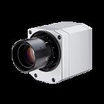 Optris PI 1M Telepített hőkamera