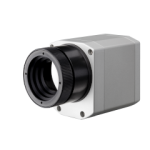Optris PI 640 G7 telepített hőkamera, Optris PI 640 Telepített hőkamera, Optris PI 400 / PI 450 Telepített hőkamera, Optris PI 450 G7 Telepített hőkamera