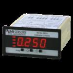 PCB 683A rezgésfigyelő készülék