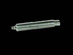 PCB 422E érzékelőcsatoló