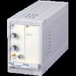 PCB 445B01 érzékelőcsatoló