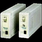 PCB 482 ICP-tápegység