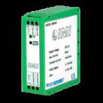 PCB 682A02 érzékelőcsatoló