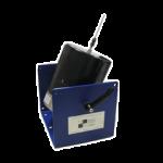 PCB TMS 2100E11 rázógép