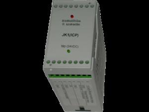 PIM JK(ICP) érzékelőcsatoló