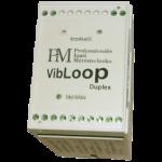 PIM VibLoop/VibLoopDuplex rezgéstávadó egység