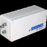 Sensonics DC8042 érzékelőcsatoló