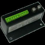 Sensonics DN8032 jelkondícionáló