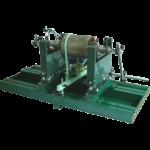 VMI BM 150 kiegyensúlyozó gép