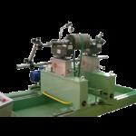 VMI BM 2300 kiegyensúlyozó gép