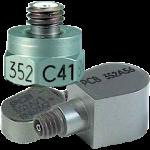 Miniatür ICP-rezgésjeladók