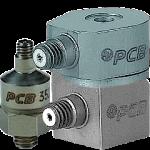 Többcélú ICP-rezgésjeladók