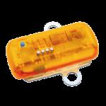 MSR 175 nagysebességű miniatűr adatgyűjtő