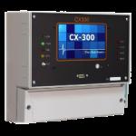 MaintTech CX300 gépfelügyeleti egység