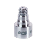 PCB 103B02 mikrofon