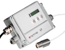 Optris CT-LT15 infravörös hőmérsékletérzékelő (pirométer)