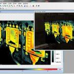 Guide IrAnalyzer Hőképkezelő szoftver