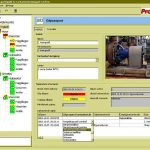 PIM ProfiTrend trendkészítő szoftver