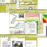 VMI SpectraPro rezgésanalizáló szoftver