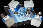 Wi-Care Diagnosztikai rendszer