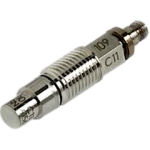 PCB 109C11 nyomásérzékelő, PCB 109C11 nyomásérzékelő
