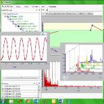 TPI C-Trend II diagnosztikai szoftver