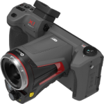 Guide C400 hordozható hőkamera, Guide C640 hordozható hőkamera, Guide C640Pro hordozható hőkamera
