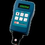 HUK Trummeter szíjfeszességmérő