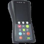 VMI Viber-X4