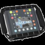 VMI Viber-X5-triax adatgyűjtő műszer, VMI Viber-X5 adatgyűjtő műszer