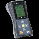 VMI Viber-X2 rezgésmérő
