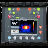 VMI Viber-X5 MKIII / VMI Viber-X5 MKIII triax