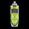 TPI 9071 Rezgésmérő műszer