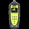 TPI SmartTrendMeter 9080-Ex géprezgés-értékelő
