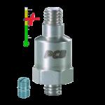 PCB 320C20 gyorsulásérzékelő