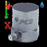 PCB 320C33 gyorsulásérzékelő