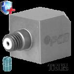 PCB 333B50 gyorsulásérzékelő