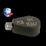 PCB 352C22 gyorsulásérzékelő