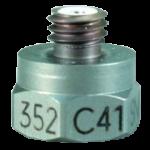 PCB 352C41 gyorsulásérzékelő