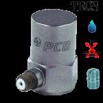 PCB 353B01 gyorsulásérzékelő