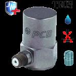 PCB 353B03 gyorsulásérzékelő